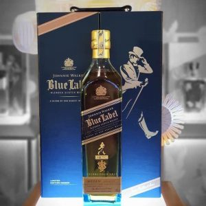 Ruou-Johnie-walker-Blue-Label-2020