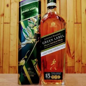 Ruou-Johnie-walker-Green-Label-2020