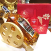 Ke-trung-bay-ruou-Whisky-Label-5-Clasic-Black