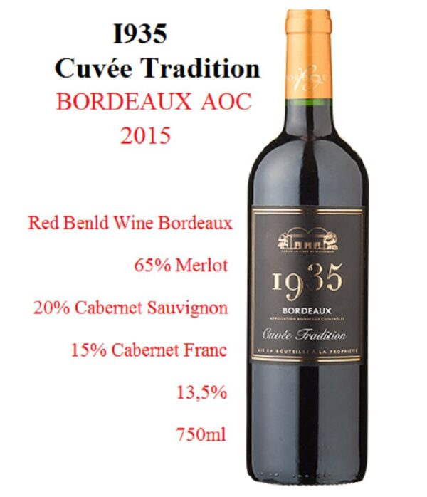 Ruou-vang-do-phap-Bordeaux