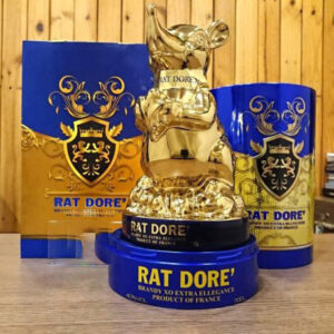 Ruou-phong-thuy-con-chuot-2020-Rat-Dore-Brandy-XO-Extra